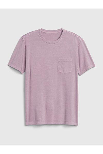 GAP Vintage Cepli T-shirt