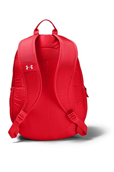 Under Armour Unisex Sırt Çantası - UA Scrimmage 2.0 Backpack - 1342652-600