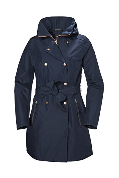 Helly Hansen Hh W Welsey Iı Trench