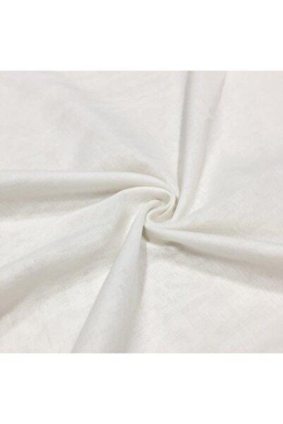 Antibutik Beyaz Pamuk Tülbent Gıda Süzme Bezi Kumaşı 90*100 Cm