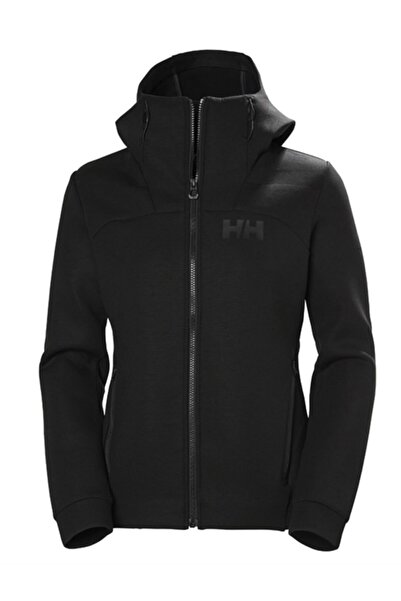 Helly Hansen Hh W Hp Ocean Swt Jacket