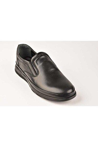 Branco Berre Branco Erkek Ayakkabı 1022-20k
