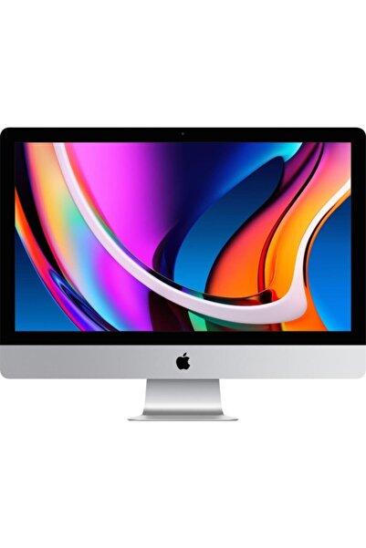 """Apple Imac 2020 Mxwt2tuv1 3.1 Ghz 6c 10gn I5 4.5tboost 16gb 256gb Ssd 4gb R-pro5300 27"""" Retina 5k"""