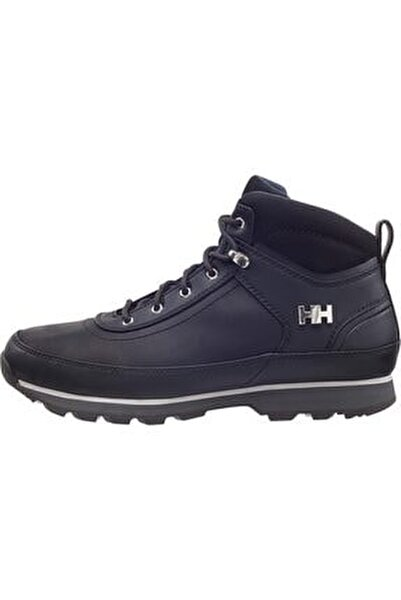 Helly Hansen Casual Ayakkabı