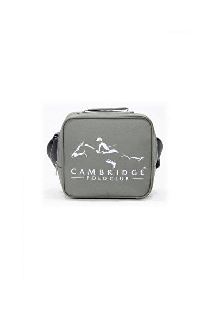 Cambridge Polo Club Kadin Beslenme Çantası Plbsl80007