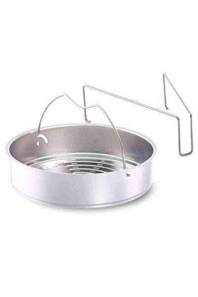 Fissler Düdüklü Tencere Buharda Pişirme Sepeti (4,5-6l)