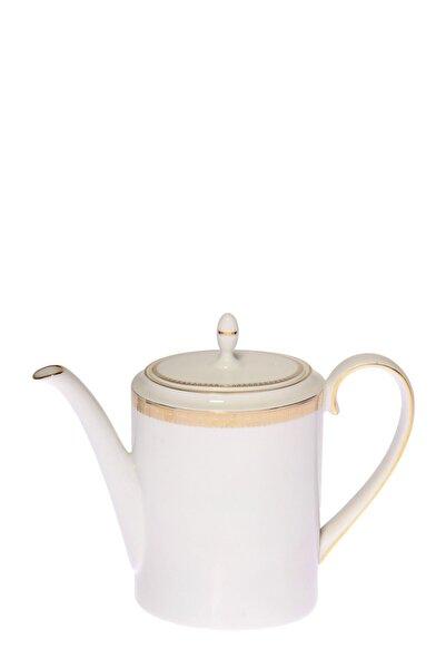 Wedgewood Standart Çay Potu