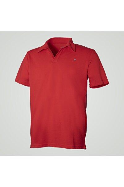 Exuma Polo Erkek Tişört