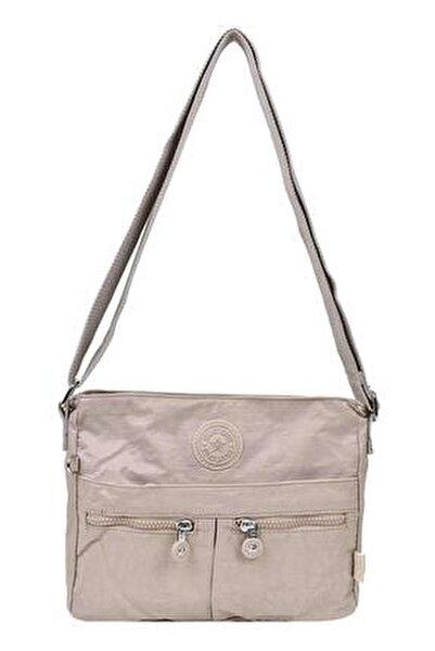 Smart Bags Postacı çanta
