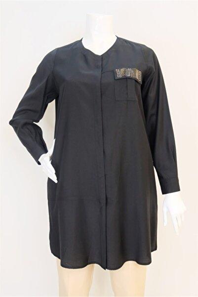 Femina 41061 Bluz
