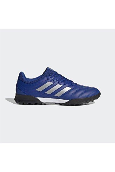 adidas COPA 20.3 TF Saks Erkek Halı Saha Ayakkabısı 101117804