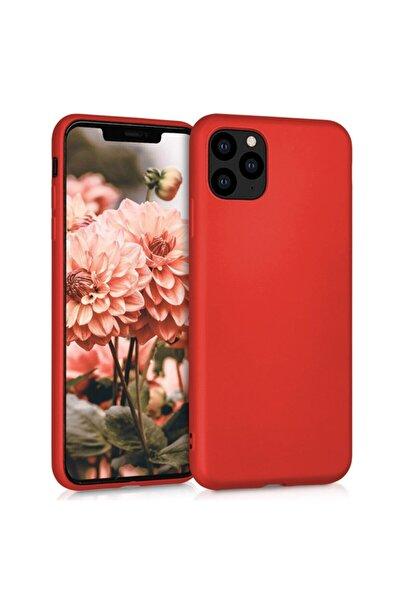 Elite Iphone 11 Promax Soft Silikon Kılıf
