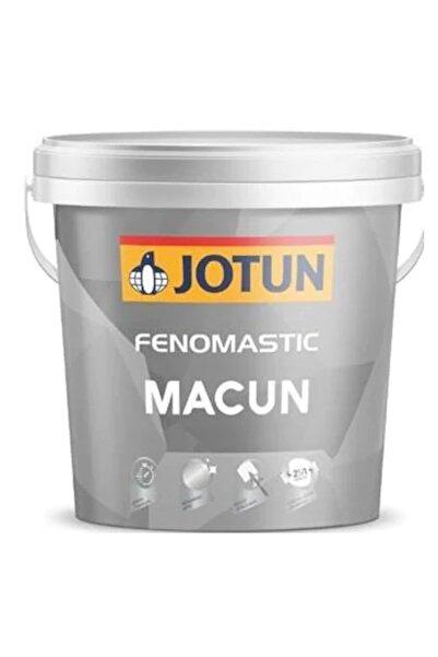 Jotun Fenomastic Macun 4 Kg