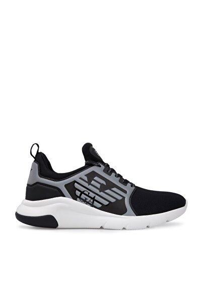 EA7 Ayakkabı Unısex Ayakkabı X8x057 Xcc55 N629