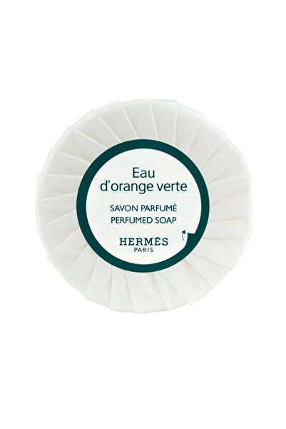 Hermes Sabun 50 gr