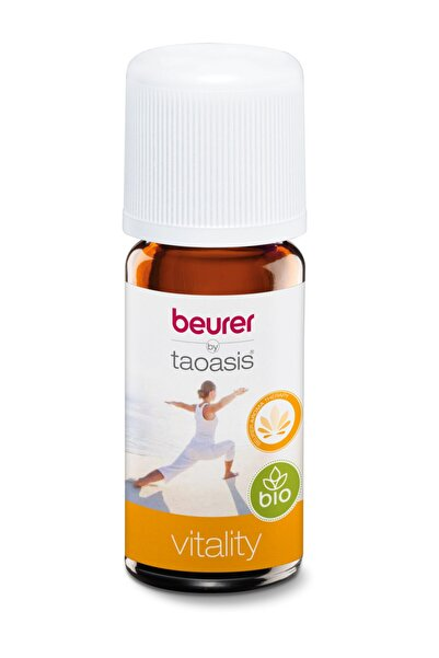 Beurer Aromatic Yağı Vitality La20, La 30, La 50, Lb 44, Lb 88, Lw 110/220