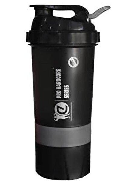 Pro Hardcore Series Shaker Siyah