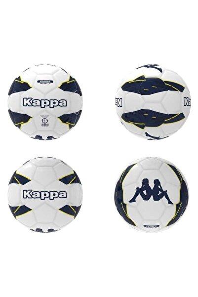Kappa Lacivert Player Futbol Topu 20.5d 5 No