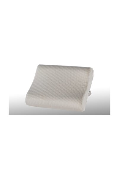 Bellona Viscoform Ortopedik Yastık 51x42x12,5cm