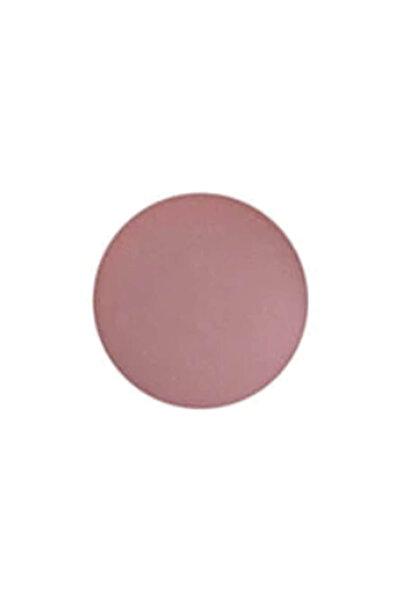 M.A.C Göz Farı - Refill Far Haux 1.5 g 773602963058