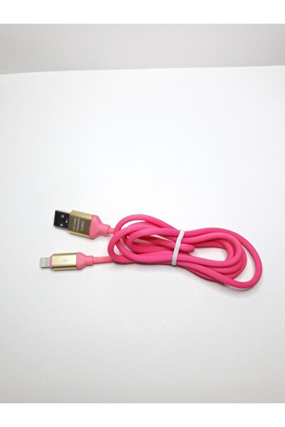 Platoon Usb Data Cable (For Iphone)