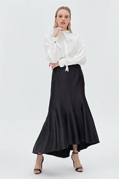 Kayra Etek-siyah Ka-b20-12021-12