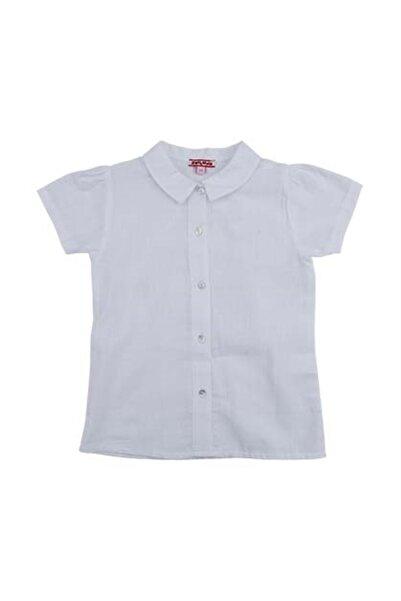 Zeyland Kiz Çocuk Gömlek
