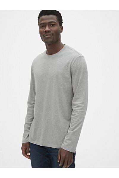 GAP Classic Uzun Kollu T-shirt