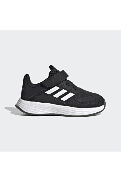 adidas Duramo Sl I Cblack/ftwwht/gresıx