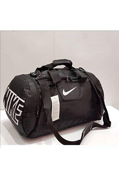 Nike Seyahat Fitness Ve Spor Çantası 45 Cm