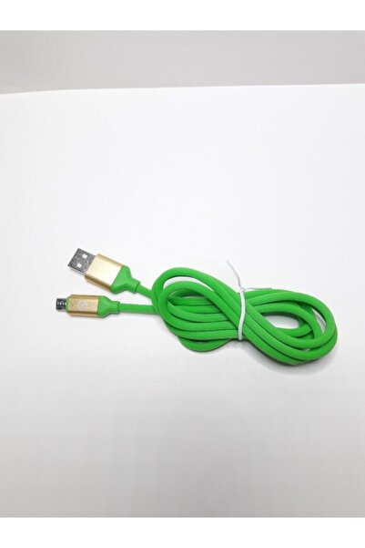 Platoon Usb Data Cable Micro