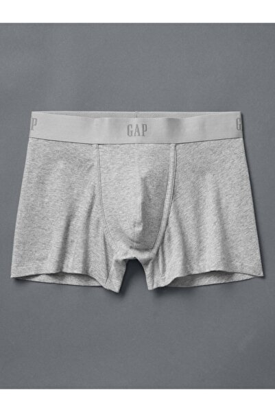 GAP Basic Streç Boxer