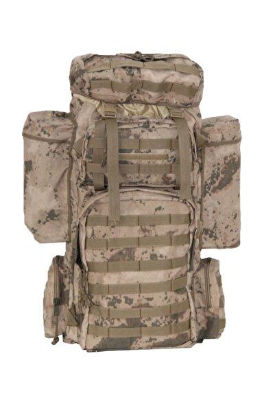 Askerimalzemelerim Vogel Tactical Operasyon Çantası 100+10 Litre