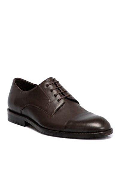 Tergan Klasik Ayakkabı