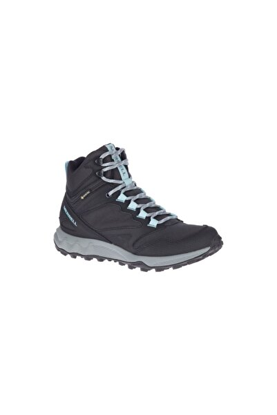 Merrell Altalight Approach Mid Gore-tex Kadın Outdoor Bot