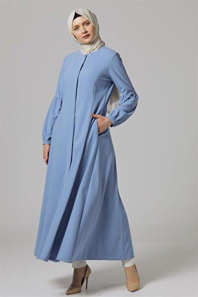 Tuğba Pardesü-mavi-tk-u6122-32