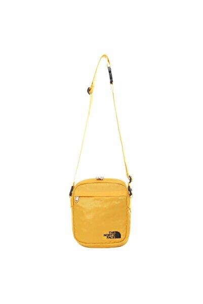 THE NORTH FACE Convertible Shoulder Bag Omuz Çantası - T93bxbzu3