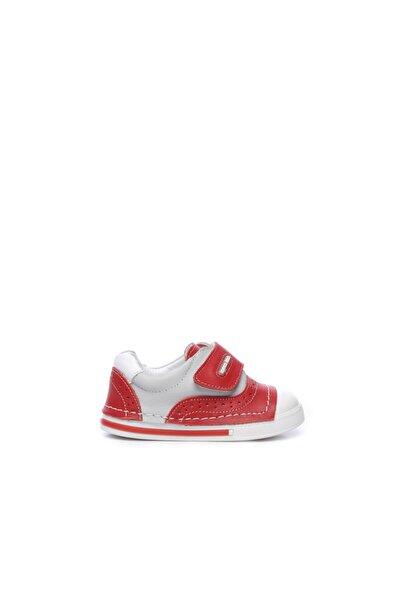 KEMAL TANCA Çocuk Derı Çocuk Ayakkabı Ayakkabı 552 052 Cck Ayk 18-22
