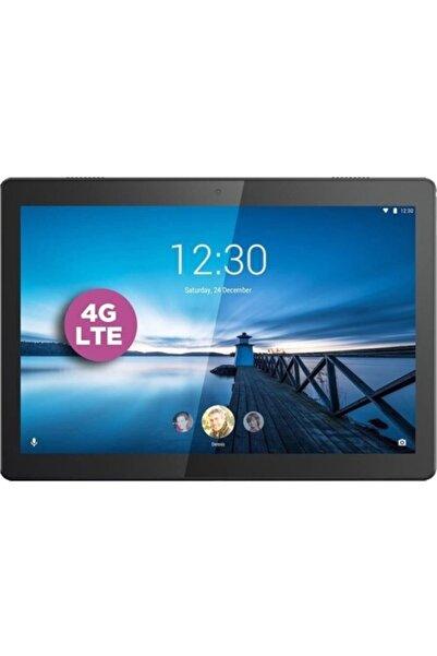 "LENOVO Tab M10 Za500072tr Wifi + Cellular 32 Gb 10.1"" Tablet Siyah Za500072tr"