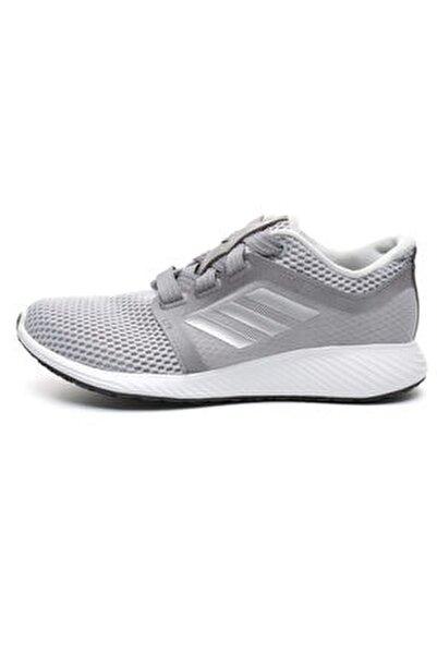 EDGE LUX 3 W Gri Kadın Koşu Ayakkabısı 101015795