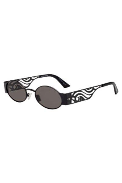 Christian Dior Chrıstıan Dıor Rave Dıorrave 807 51 Ekartman Kadın Güneş Gözlüğü