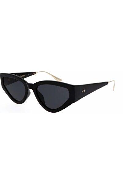 Christian Dior Cdcatstyledıor1 Dior Güneş Gözlüğü