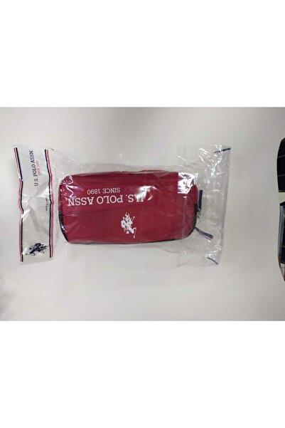U.S. Polo Assn. U.s Polo Assn. Kalem Çantası