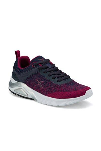 Kinetix RAIN KN W Lacivert Kadın Sneaker Ayakkabı 100484292