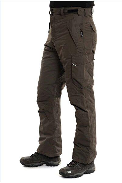 CRIVIT Erkek Kayak Pantolonu
