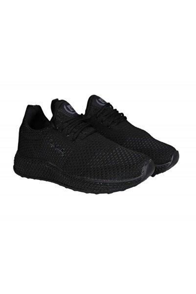 Pierre Cardin Pcs-10248 Siyah Unisex Sneakers