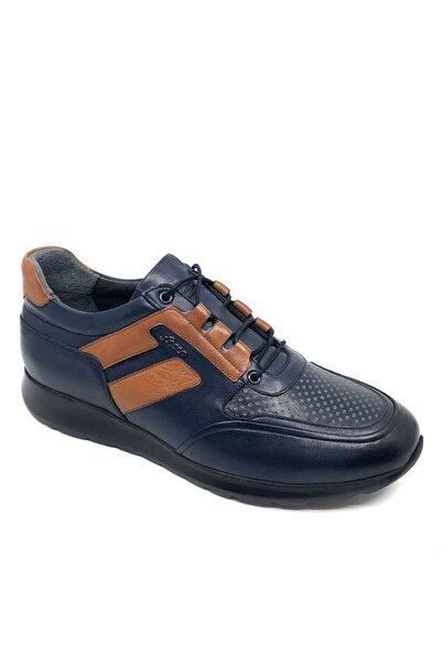 Fosco Lacivert Günlük & Spor Erkek Ayakkabı 1113 305 686