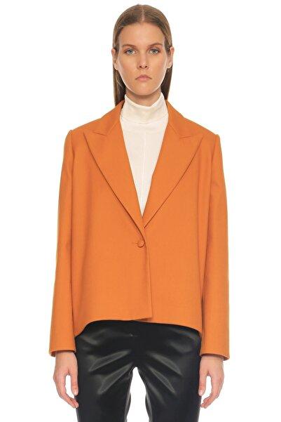 Lanvin Blazer Ceket