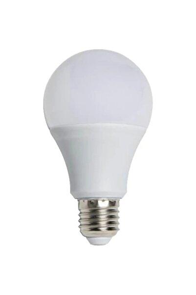 SELDUR Led Ampul E-27 9 W Beyaz Işık