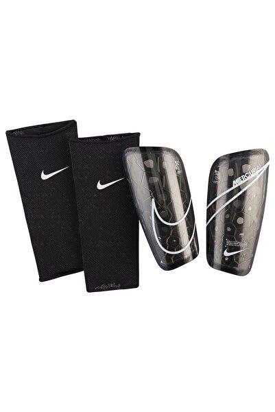 Nike Mercurial Lite Unisex Futbol Tekmelik Takımı Sp2120-013